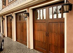 Garage Door Solution Service San Diego, CA 858-366-4510